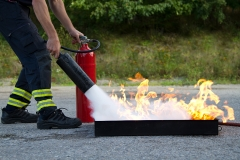 fire-safety-gallery-02