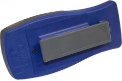 blue-handpush-latest