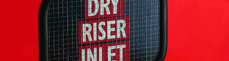 home-banner-dry-riser
