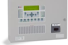 16_syncro_panel_large