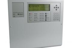HS4100S