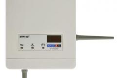 MIW-INT-450