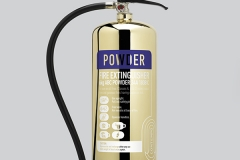 contempo_gold-Powder
