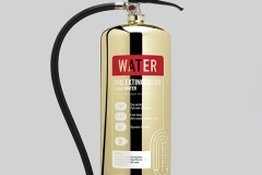 contempo_gold-WATER
