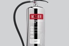 contempo_silver-WATER