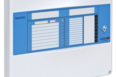002-492-222-HRZ-2e-2-Zone-conventional-fire-alarm-panel-(A)