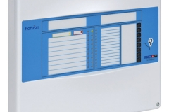 002-492-248-HRZ-4e-4-Zone-conventional-fire-alarm-panel-(A)