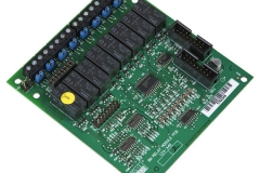 020-747-8-Way-input-output-card