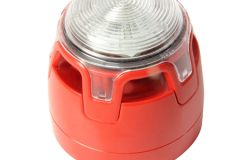 CWSS-RW-S5-Sounder-Beacon-Red-Clear450
