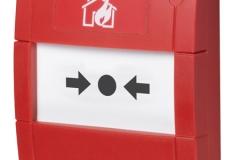 New-Flush-Manual-Call-Point-(MCP1A-R470FG-01)-450