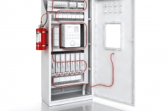 Fire-Suppression-System-Electrical-Cabinet