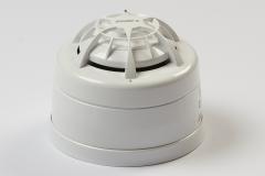 FireCell-Hear-Sensor