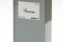 FireCell-Iinput-output-module