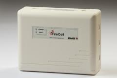 FireCell-RCC