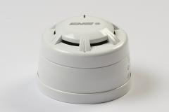FireCell-Smoke-Sensor