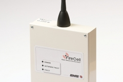 FireCell-Wireless-LAN
