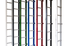 modum-ladder-gallery-01