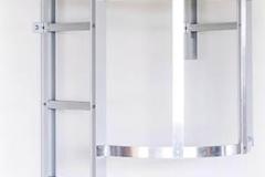 modum-ladder-gallery-02