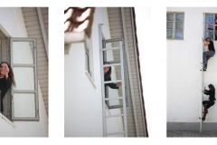 modum-ladder-gallery-03