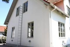 modum-ladder-gallery-04