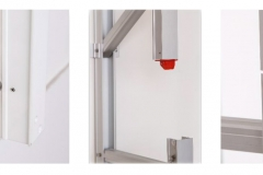 modum-ladder-gallery-05