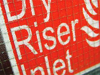 dry-riser-image