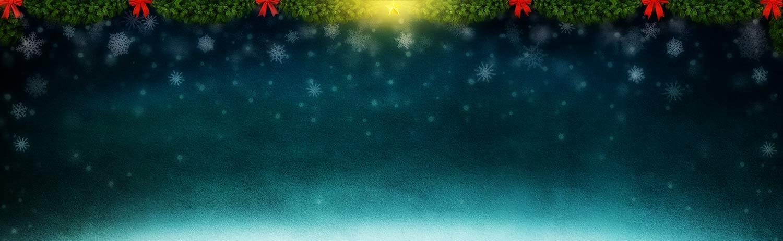 christmas-banner-bkg-03
