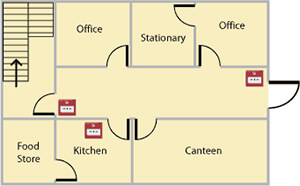 Categories-M-Fire-Alarm-System