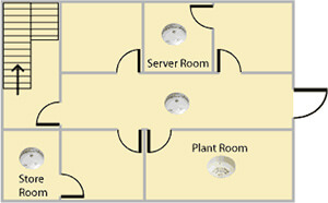 Categories-P2-Fire-Alarm-System