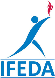 IFEDA working with Fire & Safety Solutions Ltd