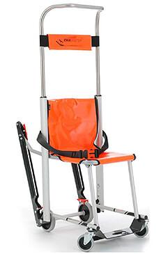 Versa-Evac-Chair