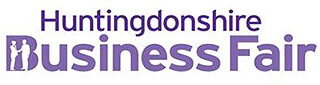 news-huntingdon-business-fair