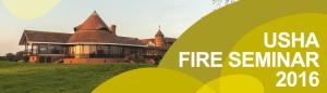 news-fire-safety-USHA-seminar-banner