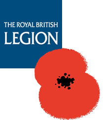 royal-british-legion