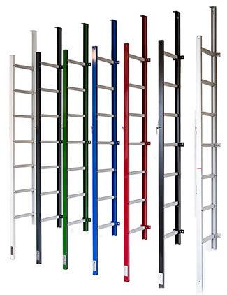 Modum Ladder Range