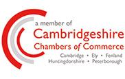 Cambridgeshire Chamber of Commerce