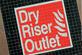 menu-title-thumb-dry-riser