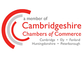 Cambridgeshire Chamber of Commerce 166