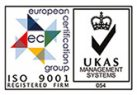 ISO 9001 166