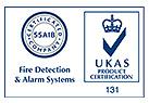 Fire Detect Prod Certlogo 166